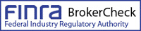Federal Industry Regulatory Authority - Broker Check